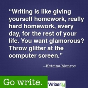 quotes-about-funny-writing-2-400x400